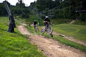 <b>Seven</b> Springs <b>DH</b> Mountain Biking Trip - Singletracks Mountain ...