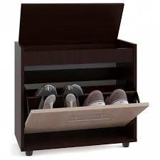 <b>Тумба</b> для обуви <b>Сокол ТП</b>-<b>6</b> - цена, купить недорого в интернет ...