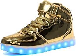 Light Shoes for Kids - Amazon.com
