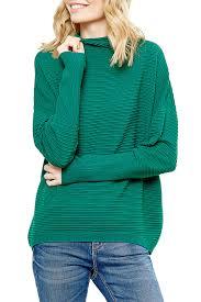<b>Пуловер MANODE</b> арт AA809R_W17_36_GREEN/G19062702286 ...