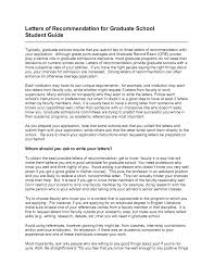 letter of recommendation for student templates letter of recommendation for student are you a teacher and in this template will show you the strength to support the students applying for universities