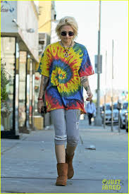 paris jackson won t be answering questions about rolling stone paris jackson won t be answering questions about rolling stone interview photo 3847699 paris jackson pictures just jared
