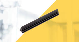 Комплект стеклоочистителя AXIS Q86   Axis Communications