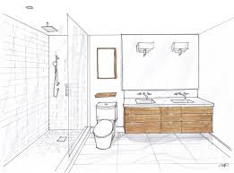 bathroom layout designs design  images about bathroom on pinterest narrow bathroom corner middot bath