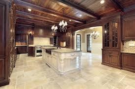 Ceiling Tiles For Kitchen Home Depot Kitchen Floor Tiles Trend Decoration Ensuite Bathroom