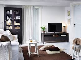 best ikea white living room furniture on living room with furniture amp ideas 2 best ikea furniture