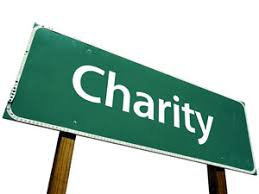 Deducting Travel Expenses for Charity