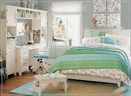 image of room ideas for teenage girls bedroom teen girl rooms