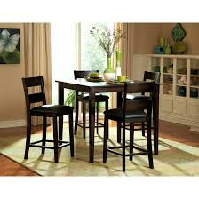 cherry counter height piece: coaster  appealing counter height dining sets table and chair cheap cherry  piece set coaster white kitchen bar polywood multiple colors boyer vantana seven by broyhill furniture memphis