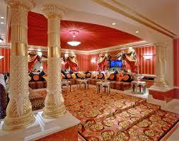 room arabic furniture sitting