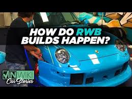Making a carbon fiber race car chassis - YouTube