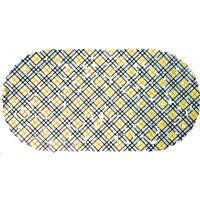 <b>Полотенце</b> (<b>Belezza</b>) <b>Ocean</b> (35*70) желтый (6104563) купить в ...