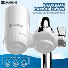 home cartridge faucet tap filter water ionizer leading stainless steel purifier water filter for kitchen faucet