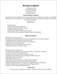 library resumes functional resume example librarian in an academic librarian resume examples