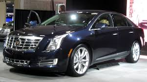 new car launches in early 2015New Cadillac Flagship to Launch in Early 2015 Will Enter