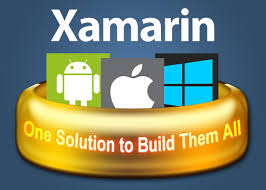 Image result for xamarin