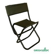 Походная мебель вид: кресло — купить в интернет-магазине ...