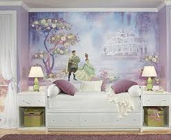 paint bedroom photos baadb w h: decorating theme bedrooms maries manor princess style bedrooms castle theme beds fairy