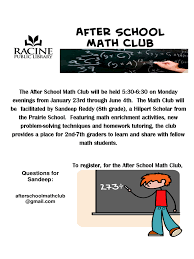 club flyer templates templates in pdf word excel club flyer templates after school math club flyer