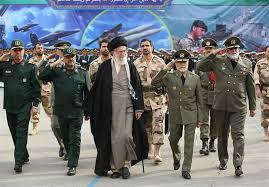 Image result for ویژگیهای نیروهای مسلح از دیدگاه قرآن