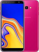 ᐉ <b>Чехлы WITS для</b> Samsung Galaxy J4+ 2018 (J415) | купить ...