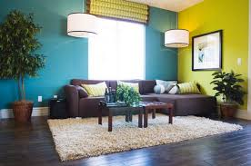 wall color ideas oak: creamy velvet couch beside oak coffee table rectangle black stone coffee table grey wall color schemes living room paint ideas with accent wall beige