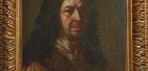 Ritratto del principe Mattias de Medici. BORGOGNONE - opera3