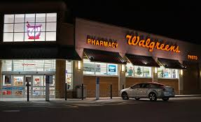 walgreens overtime pay lawsuit get paid overtime walgreens if you are employed at walgreens