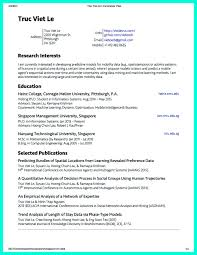 data scientist resume include everything about your education data scientist resume include everything about your education skill qualification and your previous experience