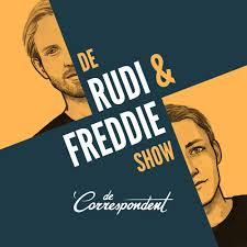 De Rudi & Freddie Show