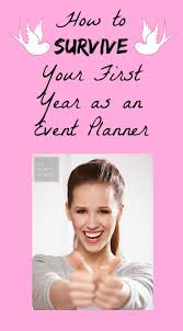 17 best ideas about event coordinator jobs writing starting your career as an event planner is no small feat click through for