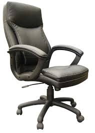 anji zoy furniture coltd black office chair china goodfactories black office chair