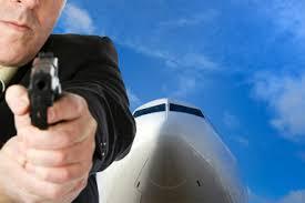 The Learjet repo man - Salon.com