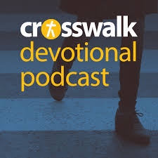 Crosswalk.com Devotional