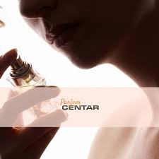 <b>Giardino Benessere</b> parfemi parfemi :: Originalni parfemi :: Parfem ...