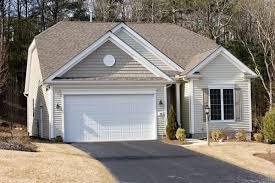 convert garage living space permit