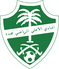 Al-Ahli Saudi Football Club