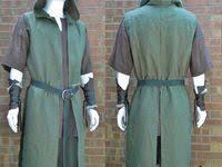 Средневековая одежда: лучшие изображения (11 ...