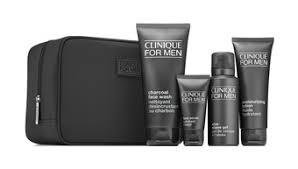 <b>Clinique For Men</b> Essential Set – купить по цене 2999 рублей ...