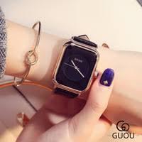 <b>Guou Brand</b> Watches
