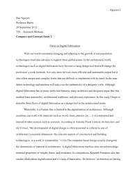 essays np school  essays np school