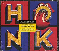 <b>Honk</b>: Amazon.co.uk: Music
