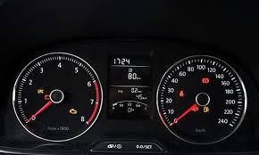 Интернет-магазин Чехол для Volkswagen Tiguan Scirocco ...