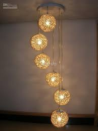 bedroom lamps photos decor