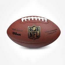 <b>Мяч для регби Wilson</b>, мужской спортивный тренировочный мяч ...