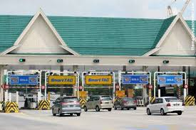 Image result for toll increases hurts malaysians