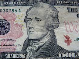 alexander hamilton research papers  alexander hamilton term paper topics planet papers