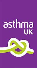 <b>Weather</b> as an asthma trigger | Asthma UK