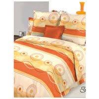 «<b>Комплект постельного белья</b> Ферреро (серо-<b>белый</b> ...