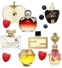 """Résultat de recherche d'images pour """"images parfums"""""""
